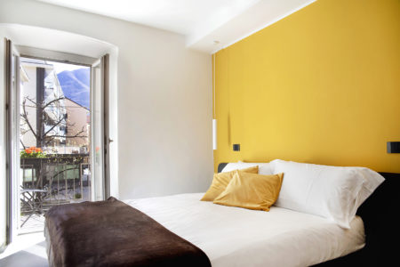 ca bussun bed breakfast domodossola