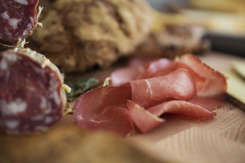 prodotti tipici bed and breakfast domodossola