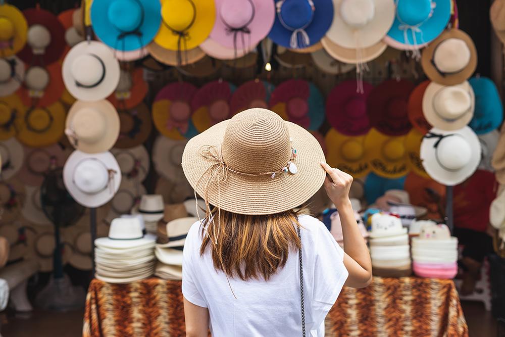 mercato sabato domodossola